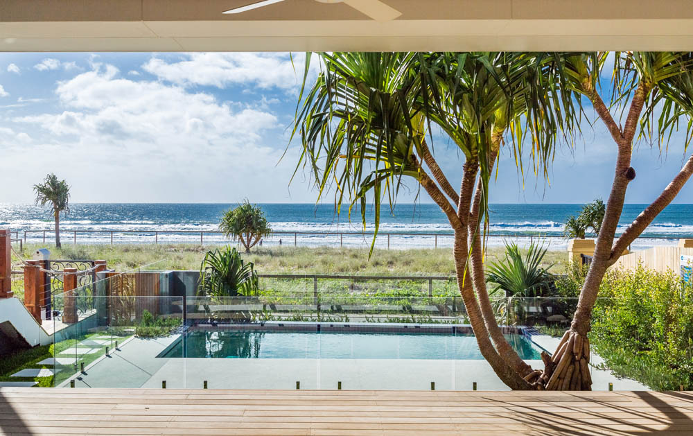 Builder Gold Coast