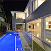 Seagull Av Mermaid Beach - Gold Coast Builder