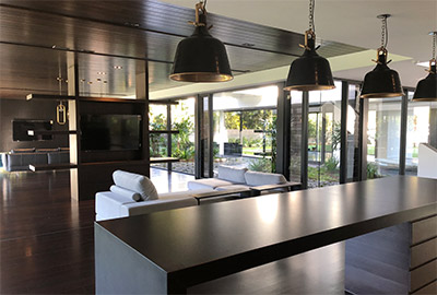 Riverside - Custom Builder Gold Coast