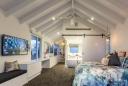Custom Home Builders Gold Coast