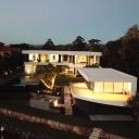 Award Winning House Builders Gold Coast