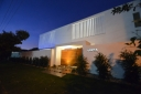 The Most Prestige Home Builders Gold Coast